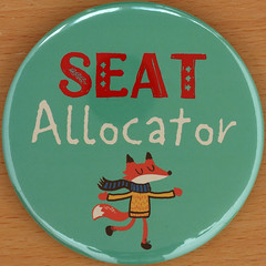 SEAT Allocator (Leo Reynolds) Tags: canon eos iso100 pin badge button squaredcircle 60mm f80 0125sec 40d hpexif 066ev groupbuttons grouppins groupbadges xleol30x sqset101 xxx2013xxx