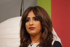 EP07-3 (yaljafan) Tags: bahrain tv mariam مريم البحرين تلفزيون بوكمال bukamal