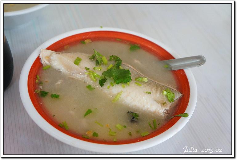 阿堂鹹粥 (4)