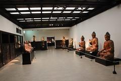 Röhsska museet - Abteilung China