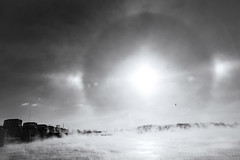sundog1online (shaze2) Tags: sundog quadcities sunflare
