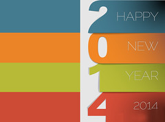Happy New Year 2014 vector card (lareinedesfleurslareinedesfleurs) Tags: christmas new xmas blue winter light shadow red orange white holiday abstract green festival illustration paper festive season happy big graphic symbol background year seasonal joy gray decoration happiness overlay noel fresh number celebration card figure sheet through concept merry wish simple glimmer package greeting minimalistic vector template oldfashioned 2014