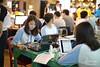 20130927 2013SIcamp36 (21) (희망제작소) Tags: 웹 개발자 개발 디자이너 희망제작소 기획자 다음세대재단 비영리 앱 소셜이노베이션캠프36 sicamp36 사회혁신센터 36시간 제안자