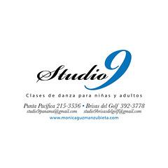 FA_ONG_studio9.jpg