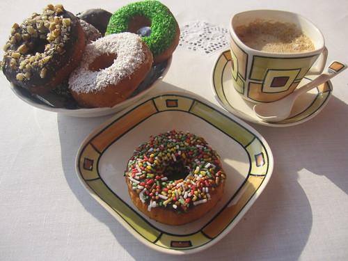 12 Pite me spanaq (Traditional kosovar food) by viki photography