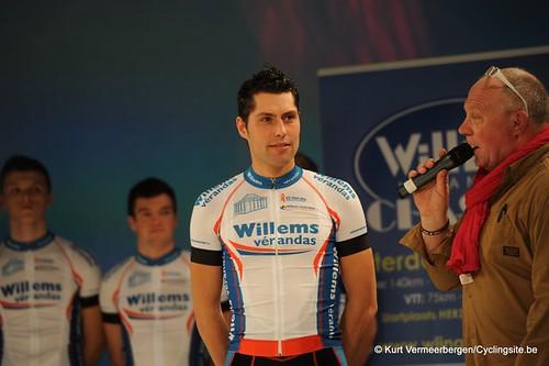 Verandas Willems (131) (Small)