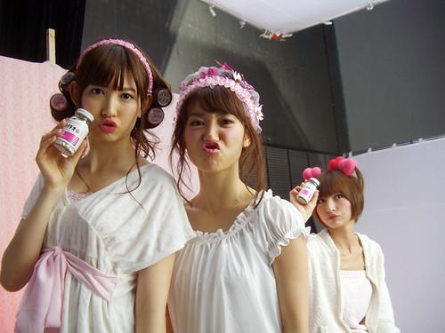 篠田麻里子 画像29