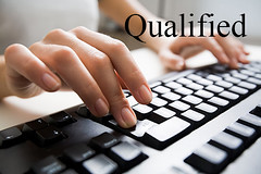Qualified (carlaforclerk) Tags: business fingers hands keyboard keypad closeup nails computer laptop female typing working technology white work job diary planning innovation workplace board buttons communicate computing desktop detail digits hardware information input key object pc peripherals qwerty tool typeset electronics communicating letter using www black focus network pressing pushing touching enter