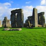 Stonehenge thumbnail