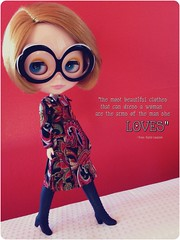 During Valentine's Day Week, we celebrate things we LOVE...