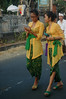 Paed_07 (deoka17) Tags: people bali balinesegirl gadisbali beautifulbali