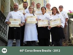 60-corso-breve-cucina-italiana-2012