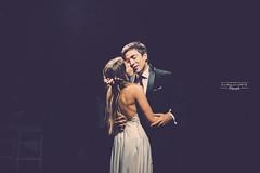 Boda Anahi & Aldo (Elina Uliarte) Tags: san juan boda fotografia casamiento novios zonda