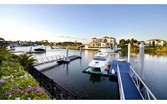 8075 Riverside Drive, Sanctuary Cove QLD