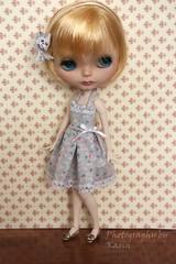 Adopted Peach(EBL Custom)