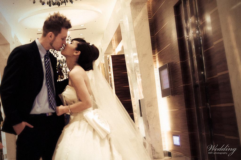 '婚禮紀錄,婚攝,台北婚攝,戶外婚禮,婚攝推薦,BrianWang,大直典華,13'
