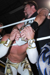 IMG_6048 (Black Terry Jr) Tags: mask wrestling cara sin mascara pelea lucha libre wwe argos averno luchas mistico canek argenis karonte