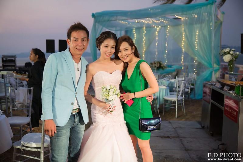 Jason&Chloe 婚禮精選-0054