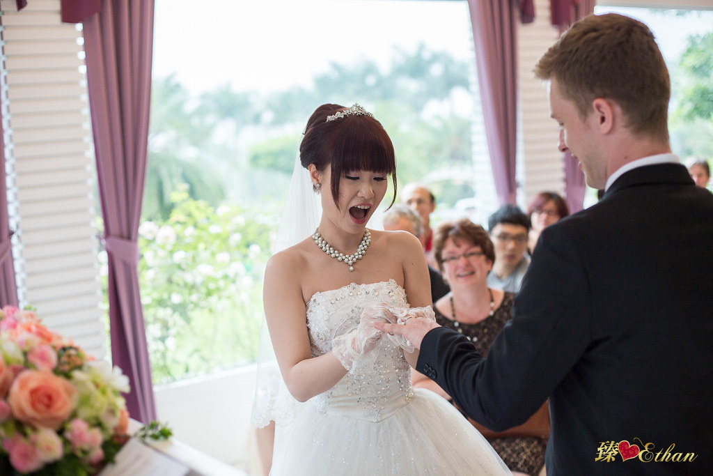 婚禮攝影, 婚攝, 大溪蘿莎會館, 桃園婚攝, 優質婚攝推薦, Ethan-064