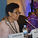 UN Women Executive Director urges investing in gender equality during mission to Rwanda