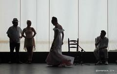 Flamenco en La Chumbera (Landahlauts) Tags: andalousie andalouzia andalucia andalusia andalusie andalusien auditorioenriquemorente auditoriolachumbera fujifilmxpro1 granada lachumbera sacromonte valparaiso auditoriomunicipalenriquemorente auditoriomunicipallachumbera flamenco culturaandaluza cante baile bailaora andaluzja グラナダ アンダルシア州 andalusiya andaluzia أندلوسيا אנדלוסיה андалусия 안달루시아지방 安達魯西亞 اندلوسيا андалусія আন্দালুসিয়া ανδαλουσία اندلس андалуси andaluz andaluzio アンダルシア الأندلس 安达卢西亚 安達盧西亞 andalucía แคว้นอันดาลูเซีย ანდალუსია 安達魯西亞自治區 андалузија منطقةحكمذاتيالأندلس منطقةالأندلسذاتيةالحكم κοιμητήριον alandalus patrimoniodelahumanidad culturadeandalucia cultura музыка music 音樂 musik musique موسيقى מוסיקה musika musica