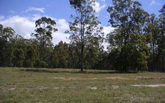 Lot 45, Verdelho Drive, Morayfield QLD