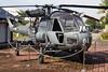 M499-04 Westland Wasp (JaffaPix +3 million views-thank you.) Tags: vintage chopper wasp historic helicopter malaysia kualalumpur westland museam rmaf tudm royalmalaysianairforce m49904 jaffapix ma49904 davejefferys