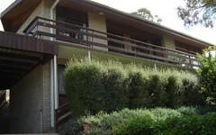 10 Rushes Bay Avenue, East Jindabyne NSW