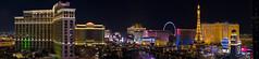 2014-06-12 NV Las Vegas Panorama 001.jpg (erniewelch1323) Tags: lasvegas nevada sincity lasvegasskyline lasvegaspanorama