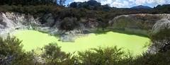 2014-03-19 13.01.29 (PPCmonkey) Tags: newzealand rotorua waiotapu devilsbath march13 waiotaputhermalpark