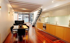 1008/2 York STREET, Sydney NSW