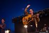 Mundy at Westport Festival 2014