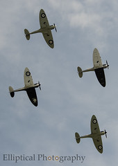 4 Mk. Is (Elliptical Photography) Tags: digital photography flying fighter aircraft aviation flight captured aeroplane airshow passion duxford spitfire warbird raf elliptical imperialwarmuseum flyinglegends thefightercollection ellipticalphotography wwwellipticalphotographycouk wwwfacebookcomellipticalphotography