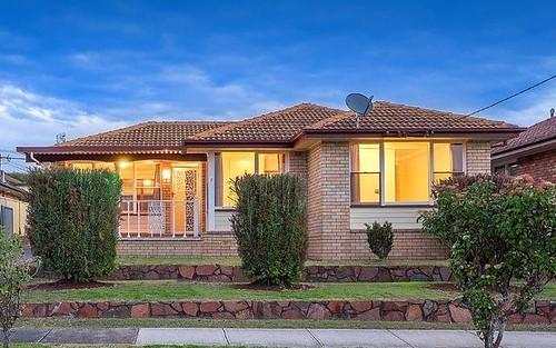 7 Coral Sea Avenue, Shortland NSW 2307