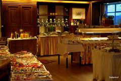 AKZENT Hotel Saltenhof_Hrstel-Bevergern_Frstcksbuffet (AKZENT Hotels e.V.) Tags: akzenthotelsaltenhof hrstel hrstelbevergern akzenthotel frhstck buffet frhstcksbuffet breakfast