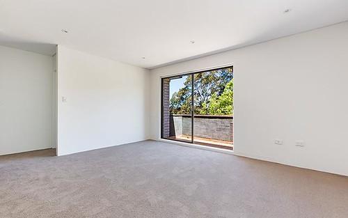 24/2 Jersey Road, Artarmon NSW 2064
