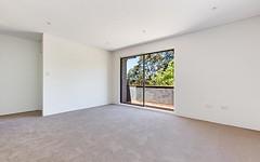 24/2 Jersey Road, Artarmon NSW