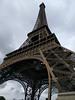 IMG_20160919_150454 (paddy75) Tags: frankrijk parijs paris champdemars toureiffel eiffeltoren