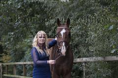 15 oktober 2016-220 (MZorro4) Tags: mariekehaverfotografie oudesluis schagen paardenfotografie portretfotos rijden wwwmariekehaverfotografienlpaarden