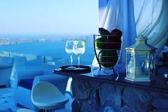 Discover the incomparable #beauty of #Santorini at Kallisto Hotel www.bookingsantorini.com (bookingsantorini) Tags: santorini greece travel holiday hotel villa bookingsantorini greekisland cyclades vacation santorinihotels trip traveller aegean mediterranean travelgreece greek