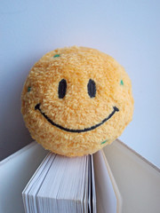childrens toy, Smiley face, chickenpox, varicella, funny gift, funny toy, ill emoji toy 16 (Eli Rolandova) Tags: childrenstoy smileyface chickenpox varicella funnygift funnytoy illemojitoy extrasmalltoy