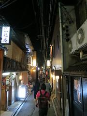 IMG_1915 (rbarlow16) Tags: kyoto japan pontocho