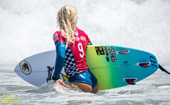 Nikon D810 Photos Pro Women's Surfing Van's US Open Huntington Pier Sports Photography Wiht New Tamron SP 150-600mm F/5-6.3 Di VC USD Lens for Nikon (45SURF Hero's Odyssey Mythology Landscapes & Godde) Tags: nikon d810 photos pro womens surfing vans us open huntington pier sports photography wiht new tamron sp 150600mm f563 di vc usd lens for bikini swmsuit nodel sexy hot legs woman women surf surfers beach sun sand maillot swimsuits bikinis wetsuit wetsuits