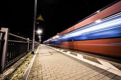 JD_po_night-1 (Jens Diedrich Fotografie ) Tags: night 14mm walimex walimex14mm postbauerheng postbauer