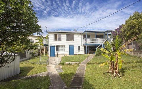 23 Loftus Street, Nambucca Heads NSW 2448