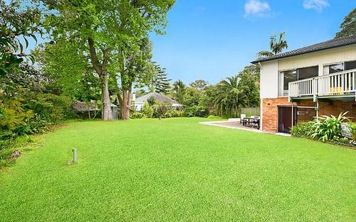 5 Lennox st, Gordon NSW 2072