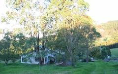 130 Hudsons Road, Megan NSW
