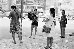 20140822131 (2013) Tags: rollei 35s ilford hp5 hc110b