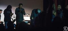 DSC07627 (richarddiazofficial) Tags: fabio frizzi music box theatre beyond lucio fulci film composer
