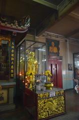 WKK_8810 (kongkham35@hotmail.com) Tags: watluangphorsothon nikond7000 nikon1685 thailand chachoengsao
